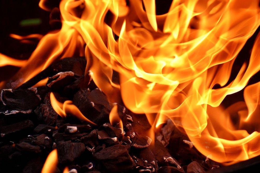 Entretenir et ramoner sa cheminée