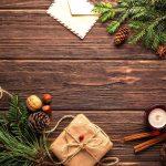 Trouver des idées de décorations de Noël pour enfants