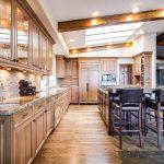 Mes conseils pour réussir l'aménagement et la rénovation de votre maison
