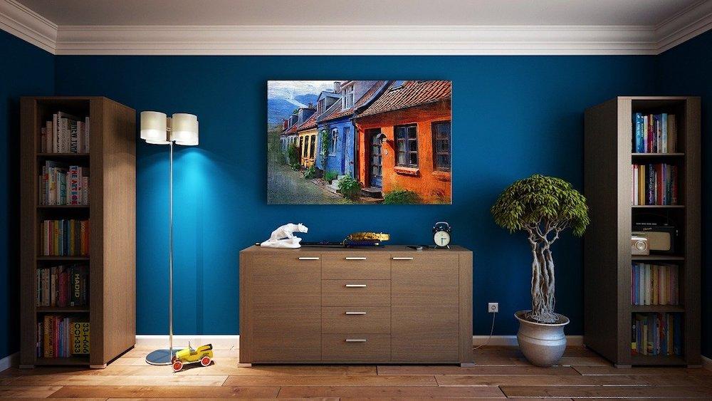 Comment mettre en valeur sa maison pour la vendre ?