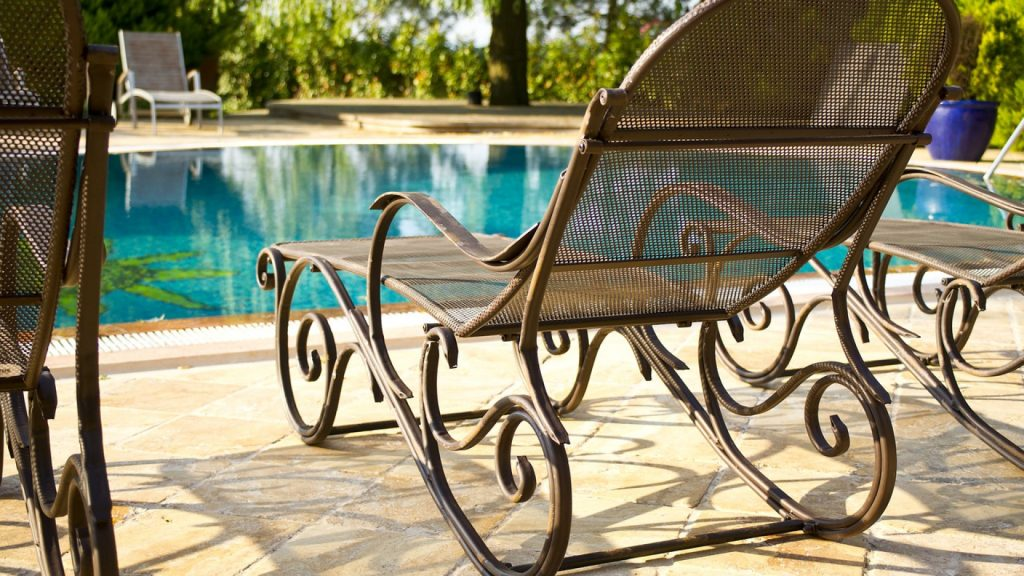 Pourquoi choisir une piscine naturelle ?