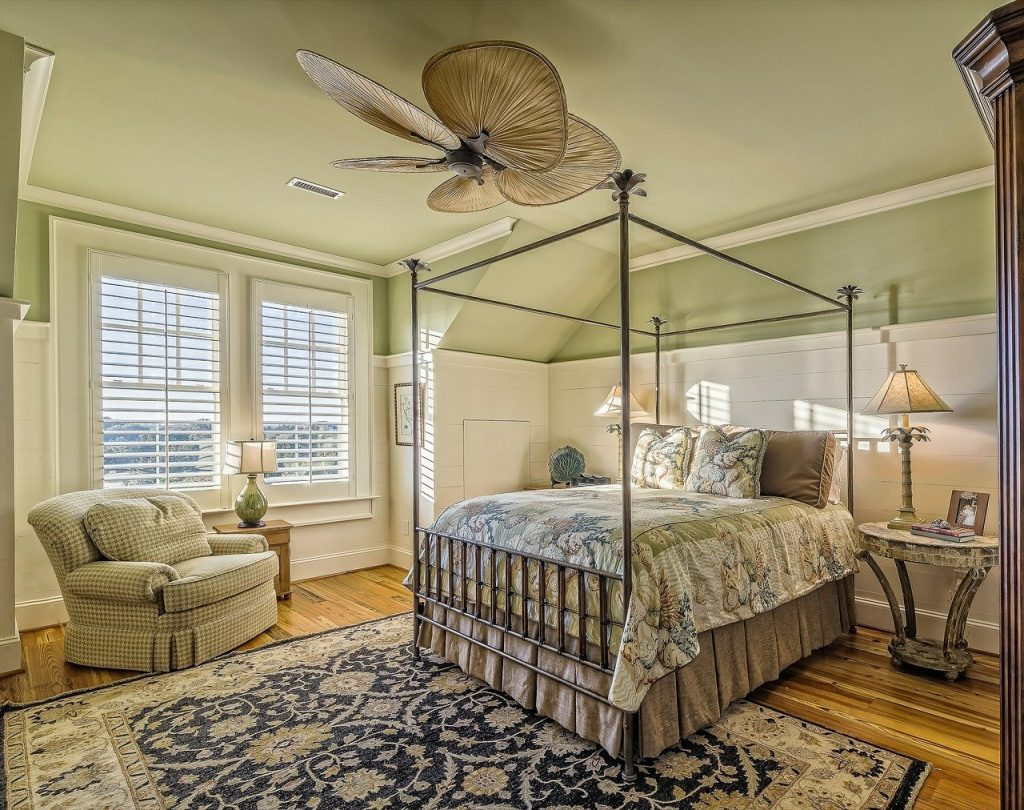 Comment bien choisir son lit de 120?