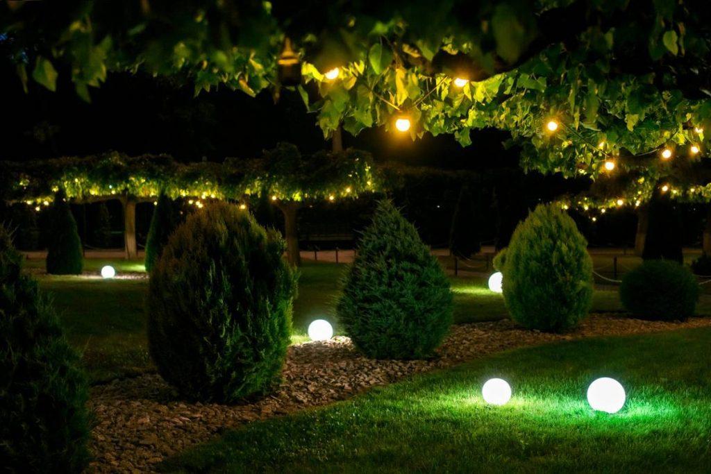 Comment créer une ambiance zen au jardin ?