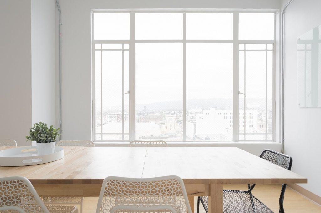 Installer des fenêtres doubles vitrage chez soi, avantages ?